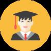 iconfinder_Student-3_379383