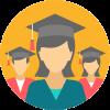 pngkey.com-graduation-png-images-4003680