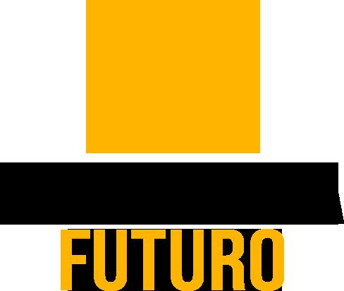 AccademiaFuturo.it