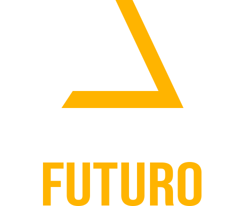 AccademiaFuturo.it